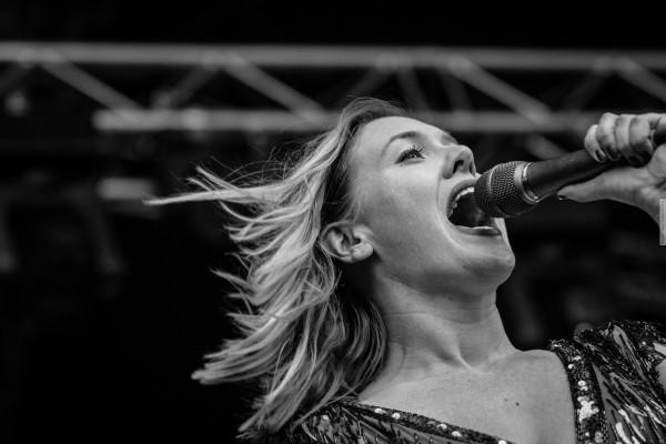 Betty Fox (Fotos: Matthias Höing)
