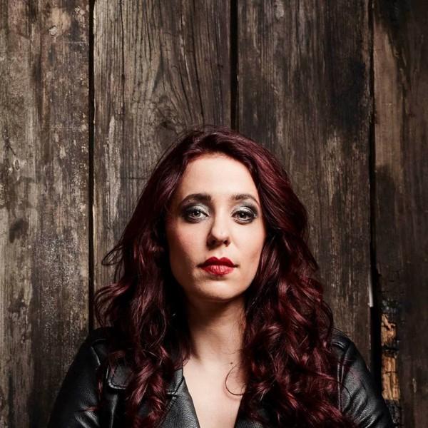 Danielle Nicole & Band (USA)
