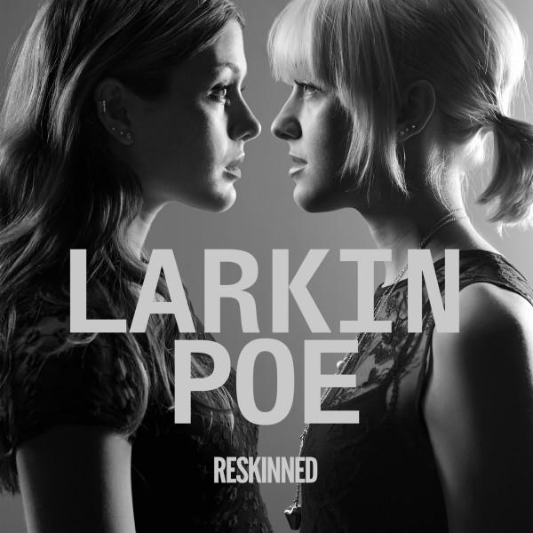 Larkin Poe (USA)