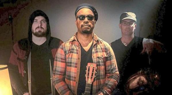 Band Delgres: Ein Hauch aus der Karibik