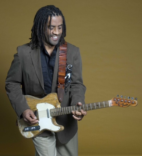 Kenny Neal & Band (USA)